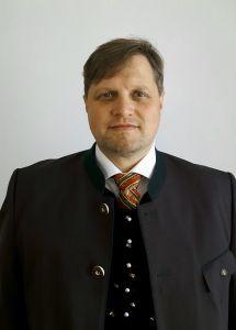 Mödritscher Johannes